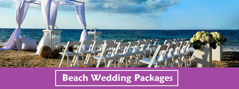 ORANGE BEACH WEDDINGS GULF SHORES WEDDING CEREMONY PACKAGES Picture